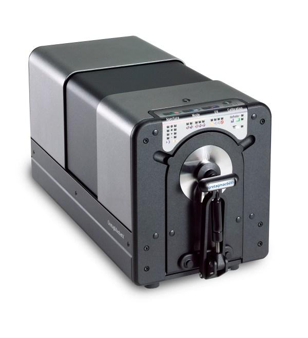 Color i™7 Benchtop Spectrophotometer